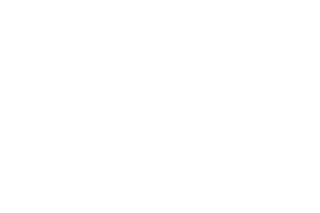 JAX BEACH CLEANUP
